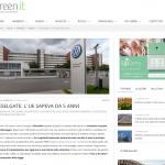 Green.it Nicola Andreatta Web writer