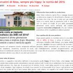IbizaVuela Nicola Andreatta Web Writer