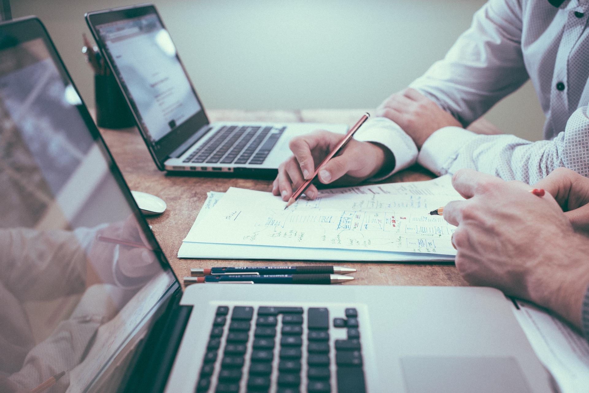 azienda collaborazione web writer