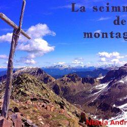 Webwriting: scrivere è come andare in montagna - nicolaandreatta.it